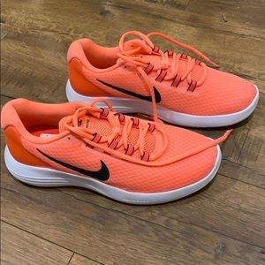 Nike Lunar Converge Running Shoes